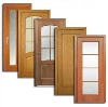 Двери, дверные блоки в Куйбышево