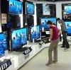 Магазины электроники в Куйбышево